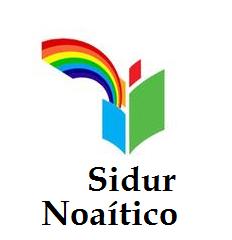 Sidur Bnei Noach - Guia Bnei Noach_Noaismo.info